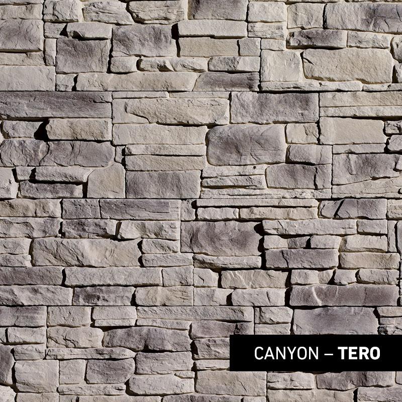 Swatch_Canyon_TERO_800x800