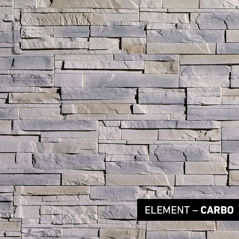 Swatch_Element_Carbo_800x800